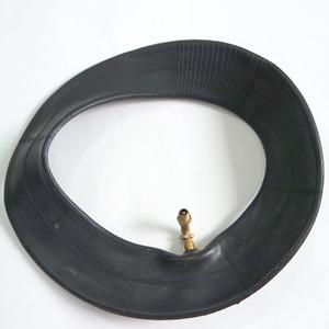 전동킥보드 튜브 10x2 / 10x2.215 / 10x2.5 튜브