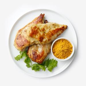 치킨브레스트 카레맛 10팩