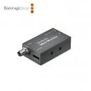 [BLACKMAGIC] 블랙매직정품 UltraStudio Mini Monitor