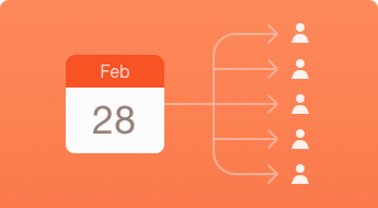 Best Shared Calendars Image