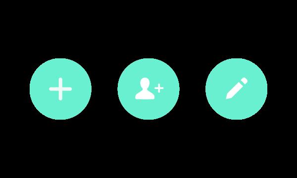 Get Started in 3 Easy Steps Image