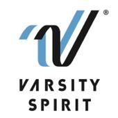 Varsity Spirit
