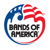 Bands of America