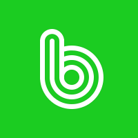 BAND – The App For Groups