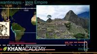 Inca Empire overview