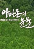 아마존의 눈물 : MBC 창사 특집다큐멘터리 [DVD 영화자료] /김진만 ;김현철 감독