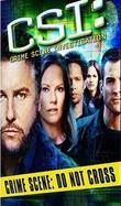 <b>CSI</b> 라스베가스 시즌4
