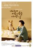 개에게 처음 이름을 지어준 날 [DVD 영화자료] /야마다 아카네 감독