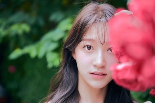 '하트시그널' 서지혜, 저스트엔터와 전속계약...배우로서 본격 도약   인스티즈