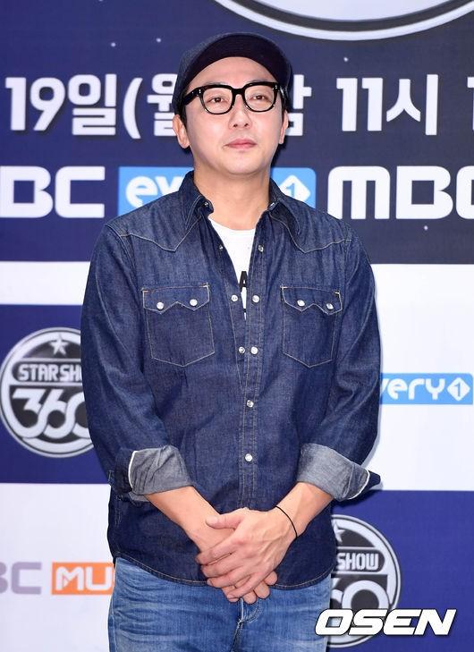 [단독] '해외 원정 도박 의혹' 탁재훈, '미우새''우다사3' 하차 없다 | 인스티즈