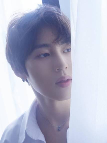 16일(목), 하성운 드라마 '그녀의 사생활' OST 'Think of you' 발매 | 인스티즈