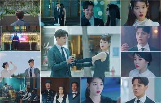 Ini Alasan Harus Nonton Drama Korea Hotel Del Luna!!