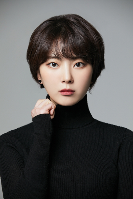 Juni cast in the role of KBS2's new drama