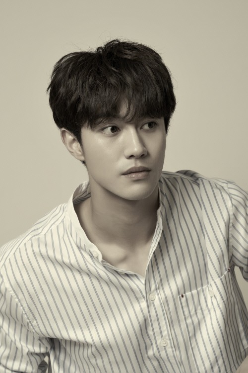 [K-Drama]: Actor Kwak Dong Yeon makes a special appearance in 'Doctor Detective'.