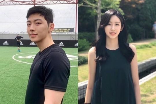 김강열♥박지현, 대놓고 '럽스타'?…'하시3', 스페셜 방송 마지막까지 화제[종합]   인스티즈