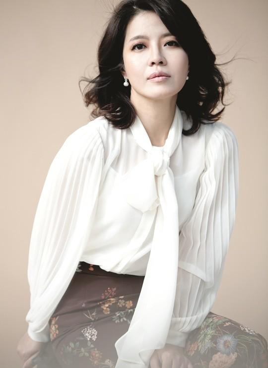 "Actress Kim Yeo Jin confirmed MBC drama ""Rookie Historian Goo Hae Ryung"""