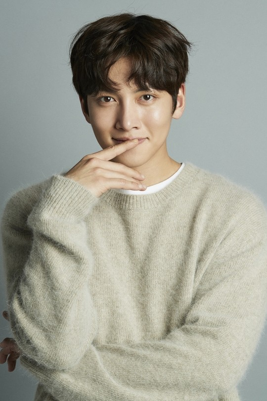 Ji Chang Wook Hold Fan Meeting After Military Discharge