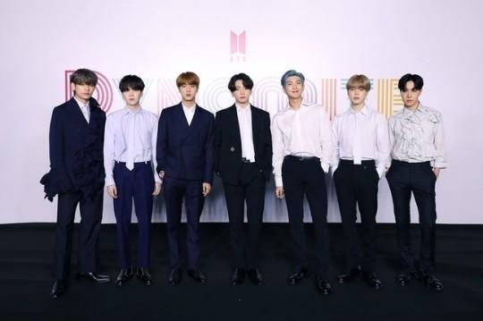 [단독] 빅히트, BTS 무허가 화보집 가처분 신청…제작업체 항고 기각 | 인스티즈