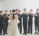 스타의 결혼