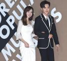 한국 대중 음악시상식