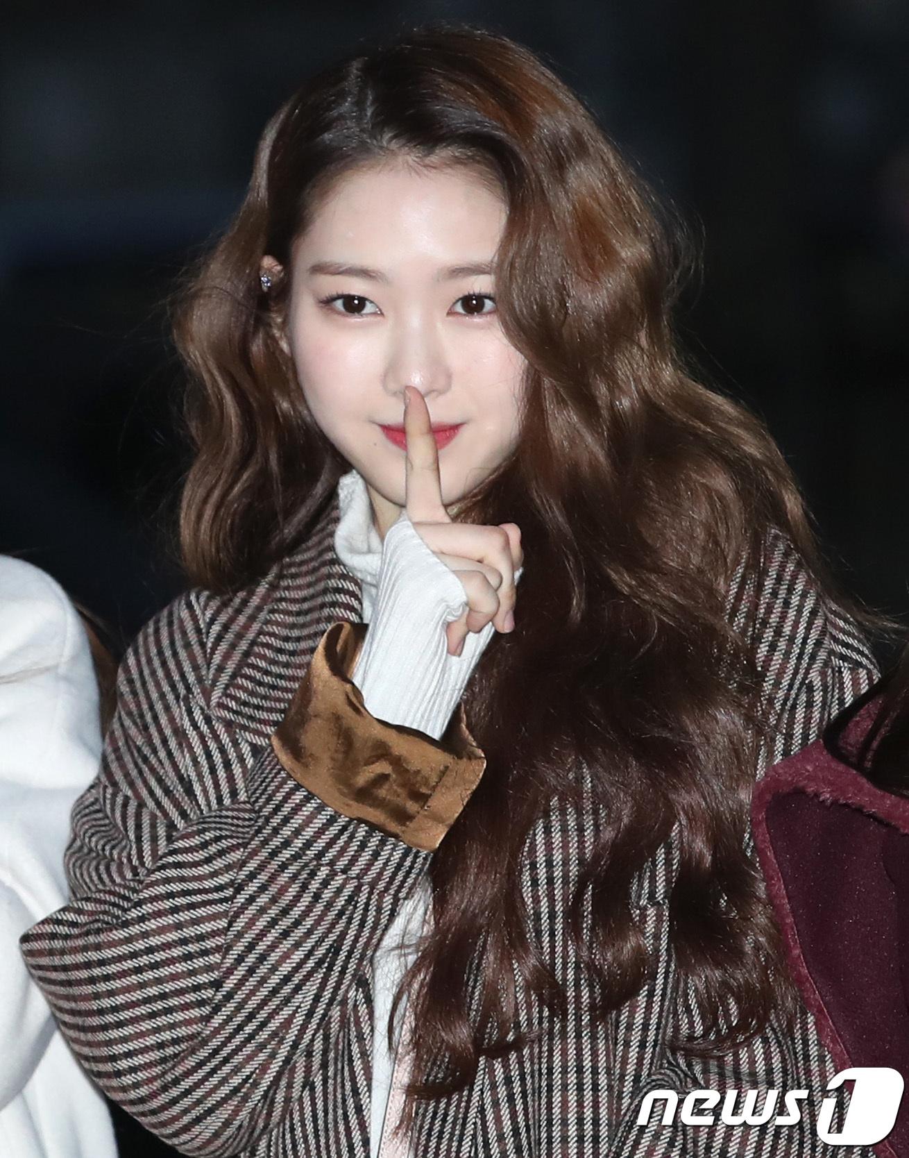 불후의 명곡 송년특집 주인공은 엘레지 여왕 이미자