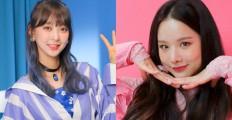 EXID 일본 데뷔 'UP&DOWN' 뮤직비디오 촬영 비하인드 독점 공개!