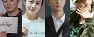 가장 기대되는 방영 예정 드라마는?