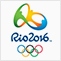 리우올림픽 이미지
