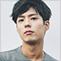 박보검 이미지