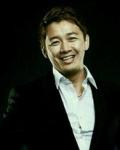 정문홍 사진