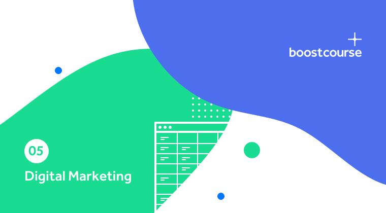데이터를 활용한 디지털 마케팅 효과분석