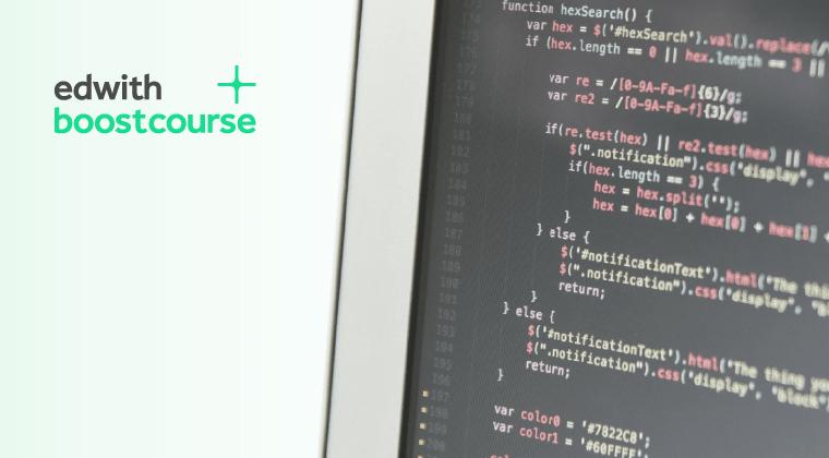 웹 프로그래밍(풀스택)