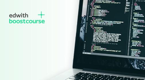웹 UI 개발 코치 - Round 1 썸네일 이미지