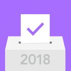 분야별지식인 투표
