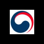 전국지방세입 로고