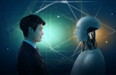 미래 로봇으로 대체할 수 없는 이색 직업