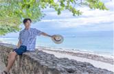 365일 맑은 하늘, 필리핀 여행 리얼후기!